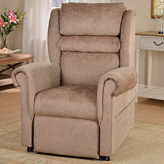 6d71cd3721f One of our bestselling chairs